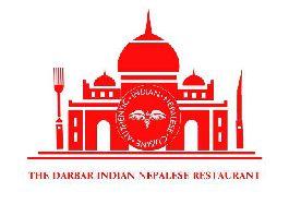 Huntingdale Indian Food